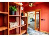 240 3rd Ave - Photo 15