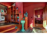 240 3rd Ave - Photo 16