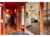 240 3rd Ave - Photo 17