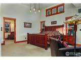 240 3rd Ave - Photo 19