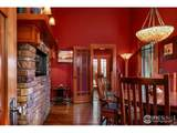 240 3rd Ave - Photo 26