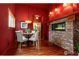 240 3rd Ave - Photo 27
