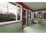 240 3rd Ave - Photo 4