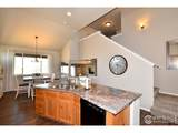 808 Finch Dr - Photo 10