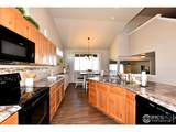 808 Finch Dr - Photo 11