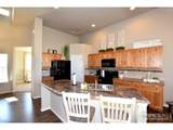 808 Finch Dr - Photo 13