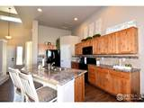 808 Finch Dr - Photo 15