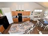 808 Finch Dr - Photo 17