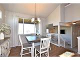 808 Finch Dr - Photo 20