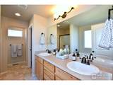 808 Finch Dr - Photo 34