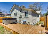 213 6th Ave - Photo 20