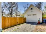 213 6th Ave - Photo 4