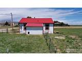 76000 168th Ave - Photo 21