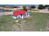 76000 168th Ave - Photo 23