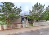 3729 Garfield Ave - Photo 2