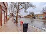 3729 Garfield Ave - Photo 21
