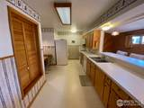 433 Date Ave - Photo 10