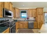 7900 Shamrock Ranch Rd - Photo 10