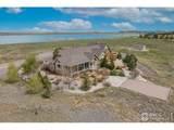 7900 Shamrock Ranch Rd - Photo 3