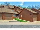 3112 Bell Dr - Photo 1