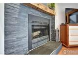 3112 Bell Dr - Photo 15