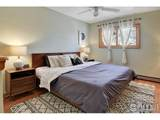 3112 Bell Dr - Photo 17