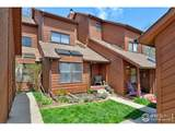 3112 Bell Dr - Photo 2