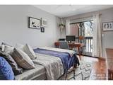 3112 Bell Dr - Photo 21