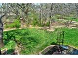 3112 Bell Dr - Photo 23