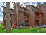 3112 Bell Dr - Photo 28