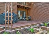 3112 Bell Dr - Photo 29