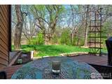 3112 Bell Dr - Photo 30