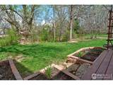 3112 Bell Dr - Photo 31