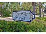 3112 Bell Dr - Photo 32