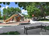 3112 Bell Dr - Photo 33