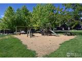 3112 Bell Dr - Photo 34