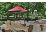 3112 Bell Dr - Photo 35