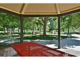 3112 Bell Dr - Photo 36