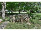 3112 Bell Dr - Photo 37