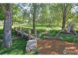 3112 Bell Dr - Photo 38