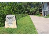 3112 Bell Dr - Photo 39