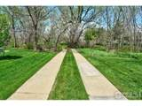 3112 Bell Dr - Photo 40