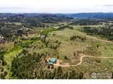 2020 Mill Creek Rd - Photo 1