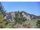 1305 Bear Mountain Dr - Photo 33