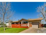 1823 26th Ave Pl - Photo 2