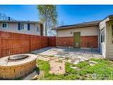 1823 26th Ave Pl - Photo 20