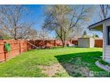 1823 26th Ave Pl - Photo 21