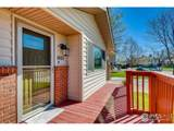1823 26th Ave Pl - Photo 3