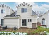 2900 Ross Dr - Photo 2