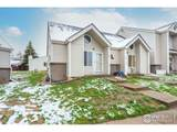 2900 Ross Dr - Photo 28